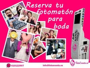 flyer boda1