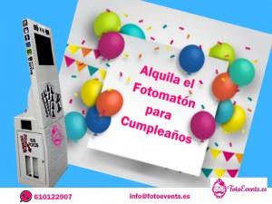 flyer cumpleaños 1