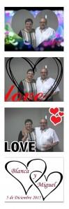 boda Blanca y Miguel 2