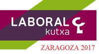 Logo-Laboral-Kutxa