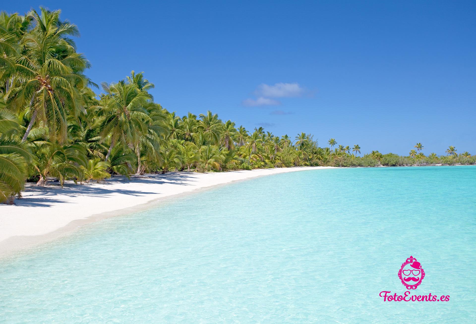 lona playa 2