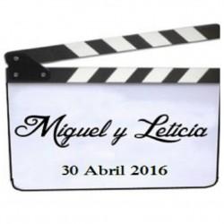 leticia-miguel