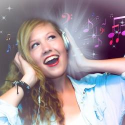 karaoke zaragoza huesca teruel