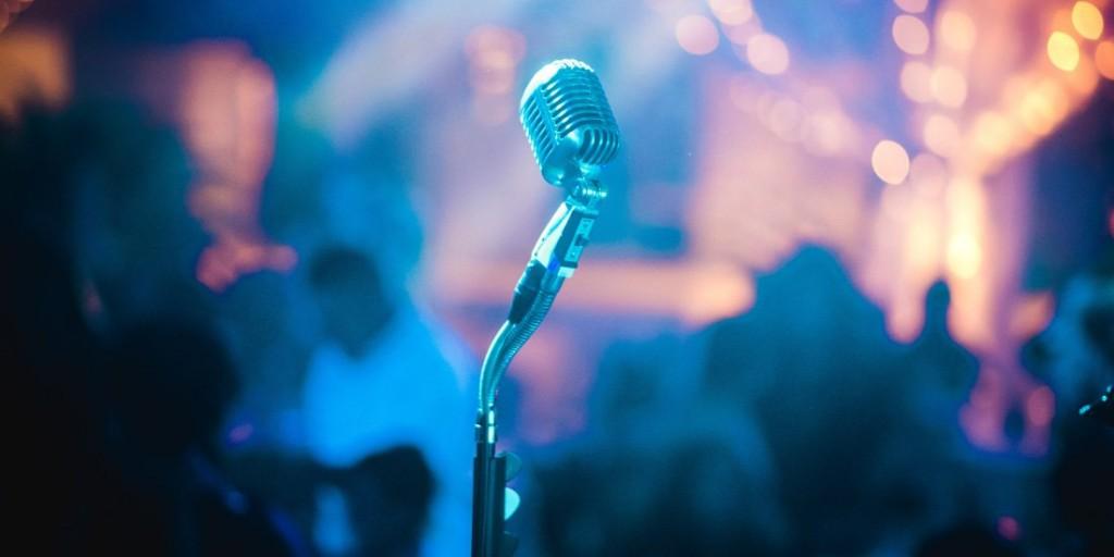 Alquiler karaoke para eventos zaragoza